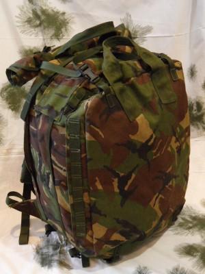cc973c1abe Táskák, hátizsákok – Légiós Military