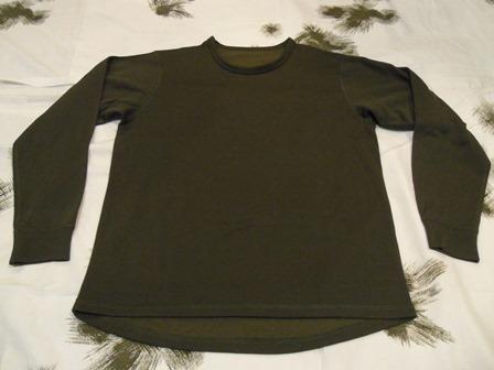 e825d7bf31 Használt termékek – Légiós Military