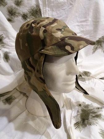 dec8e78c5bdc Sapkák, sálak, kendők – Légiós Military