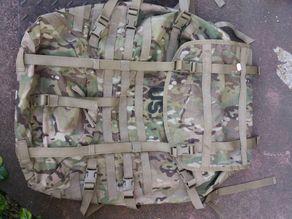 c3be0f08b3a2 Egyedi termékek – Légiós Military