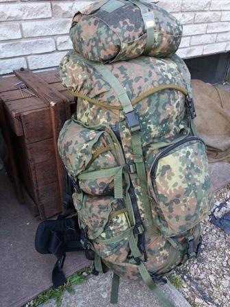 8b5b2dcccf Újdonságok – Légiós Military