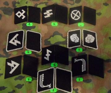 a2fe73b66567 Katonai régiségek, relikviák – Légiós Military