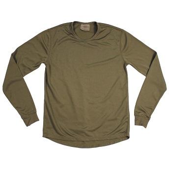 97922bdc4f19 Pulóverek, thermofelszerelések – Légiós Military
