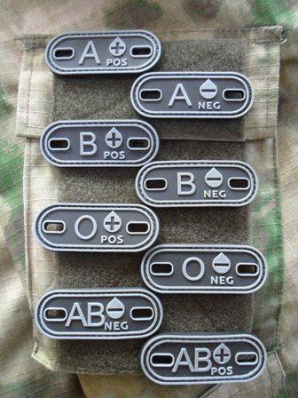 e2844173ef Jelvények, felvarrók – Légiós Military
