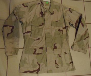 390d4f7b17a7 Egyedi termékek – Légiós Military