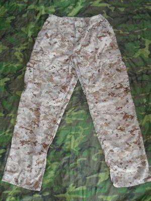 ffaf99266e Nadrágok – Légiós Military