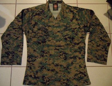 d93fee2fe1 Zubbonyok – Légiós Military